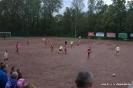 FC Polonia vs. Jugoslavia_43
