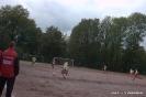 FC Polonia vs. Jugoslavia_44
