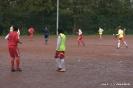 FC Polonia vs. Jugoslavia_45
