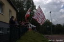 FC POLONIA I vs. FK Jugoslavija - 2011
