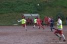 FC Polonia vs. Jugoslavia_4