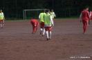 FC Polonia vs. Jugoslavia_5