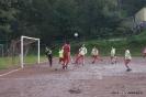 FC Polonia vs. Jugoslavia_6