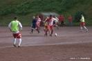FC Polonia vs. Jugoslavia_8