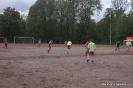 FC POLONIA II vs. FK Jugoslavija