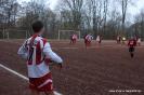 FC POLONIA II vs. CSI Milano II - 2011