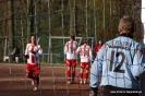 FC POLONIA II vs. CSI Milano II