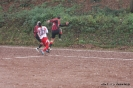 FC Polonia II vs. Milano II_10