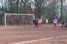 FC Polonia II vs. Milano II_11