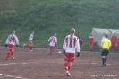 FC Polonia II vs. Milano II_12