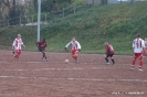 FC Polonia II vs. Milano II_13