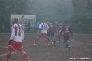 FC Polonia II vs. Milano II_14