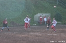 FC Polonia II vs. Milano II_15