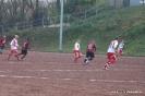 FC Polonia II vs. Milano II_16