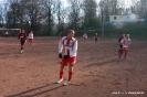 FC Polonia II vs. Milano II_17