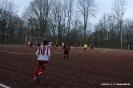 FC Polonia II vs. Milano II_18