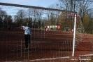 FC Polonia II vs. Milano II_19