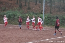 FC Polonia II vs. Milano II_1