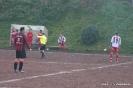 FC Polonia II vs. Milano II_20