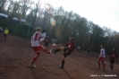 FC Polonia II vs. Milano II_21