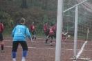 FC Polonia II vs. Milano II_22
