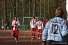 FC Polonia II vs. Milano II_23
