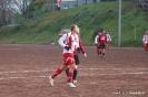 FC Polonia II vs. Milano II_24