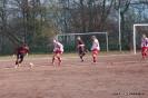 FC Polonia II vs. Milano II_25