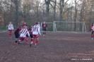 FC Polonia II vs. Milano II_26