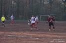 FC Polonia II vs. Milano II_27