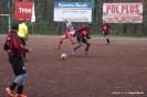 FC Polonia II vs. Milano II_28