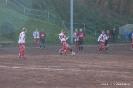 FC Polonia II vs. Milano II_3