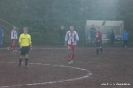FC Polonia II vs. Milano II_4