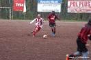 FC Polonia II vs. Milano II_5