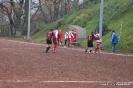 FC Polonia II vs. Milano II_6