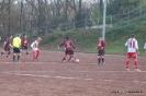 FC Polonia II vs. Milano II_7