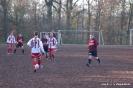 FC Polonia II vs. Milano II_8