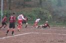 FC Polonia II vs. Milano II_9
