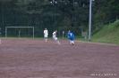FC POLONIA II vs. NK Zagreb - 2011