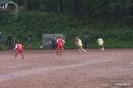 FC Polonia vs. Zagreb_14
