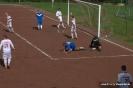 FC Polonia vs. Zagreb_17