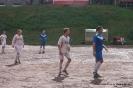 FC Polonia vs. Zagreb_18