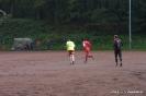 FC Polonia vs. Zagreb_1