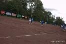 FC Polonia vs. Zagreb_21