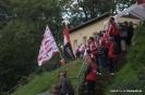 FC Polonia vs. Zagreb_23