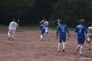 FC Polonia vs. Zagreb_25