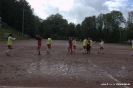 FC Polonia vs. Zagreb_26