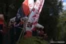 FC Polonia vs. Zagreb_28