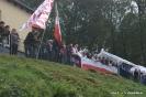 FC Polonia vs. Zagreb_30