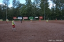 FC Polonia vs. Zagreb_32